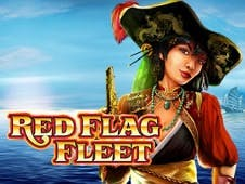 Red Flag Fleet Slots Online