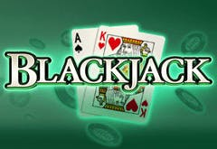 BlackJack Atlantic City SH Online