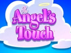 Angels Touch Slots Online