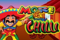 More Chilli Slots Online
