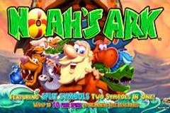 Noahs Ark Slots Online