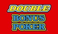 Game King Bonus Poker Online
