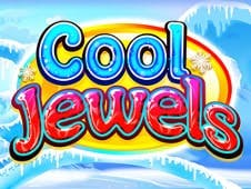 Cool Jewels Slots Online
