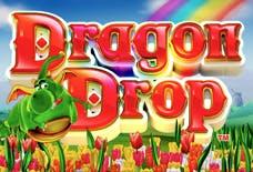 Dragon Drop Slots Online
