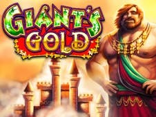 Giants Gold Slots Online