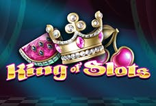 King of Slots Slots Online