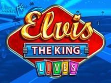 Live roulette online australia