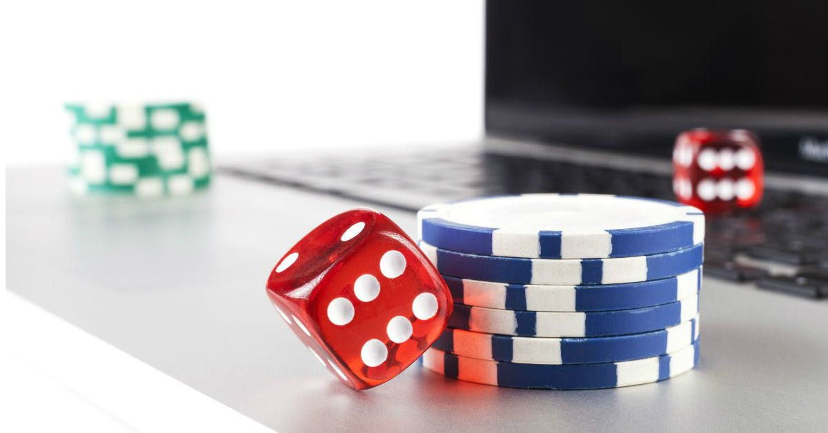 Trump's Team Is Breaking A Promise & May Ban Online Gambling