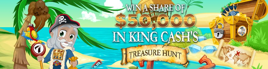 SugarHouse NJ Online Casino Best Promo Code To Date