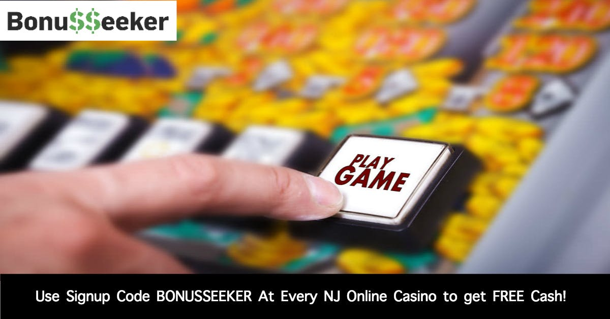 Will the MGM launch New Jersey Online Gambling Site by the end of 2017?