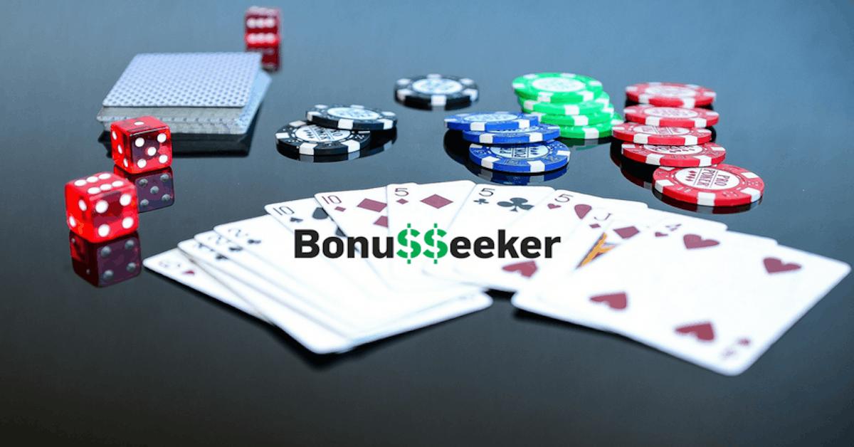 Harrahs Online Casino Promo Code Dec 2018 App - Free Slot Play