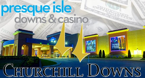 best slots to play at turtle lake casino