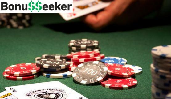 Glücksspielindustrie: Jobs in seriösen Online Casinos in Österreich