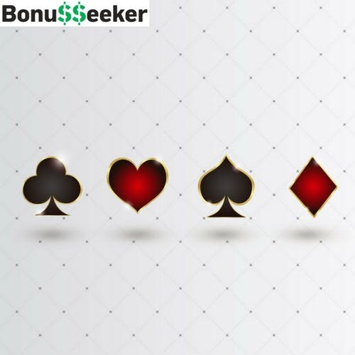 Golden Nugget Casino $20 no deposit bonus