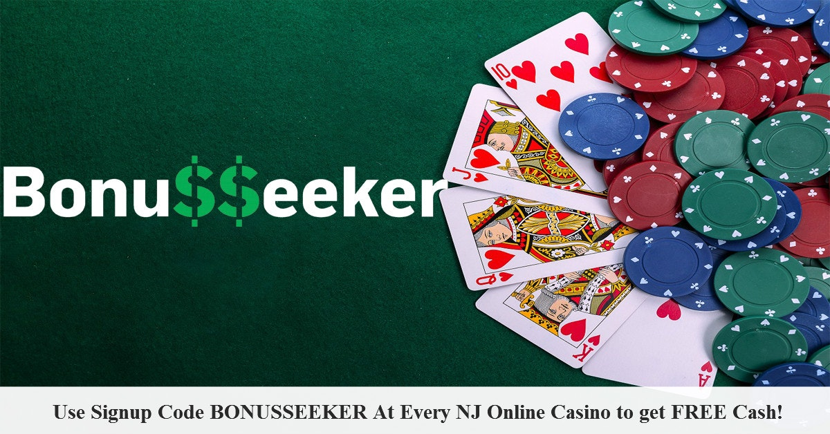 The Quest for the Best Casino Bonuses