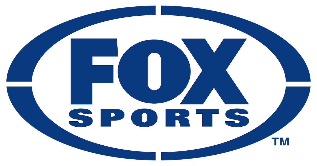 Fox Becomes First Major Media Company In Sports Betting Market