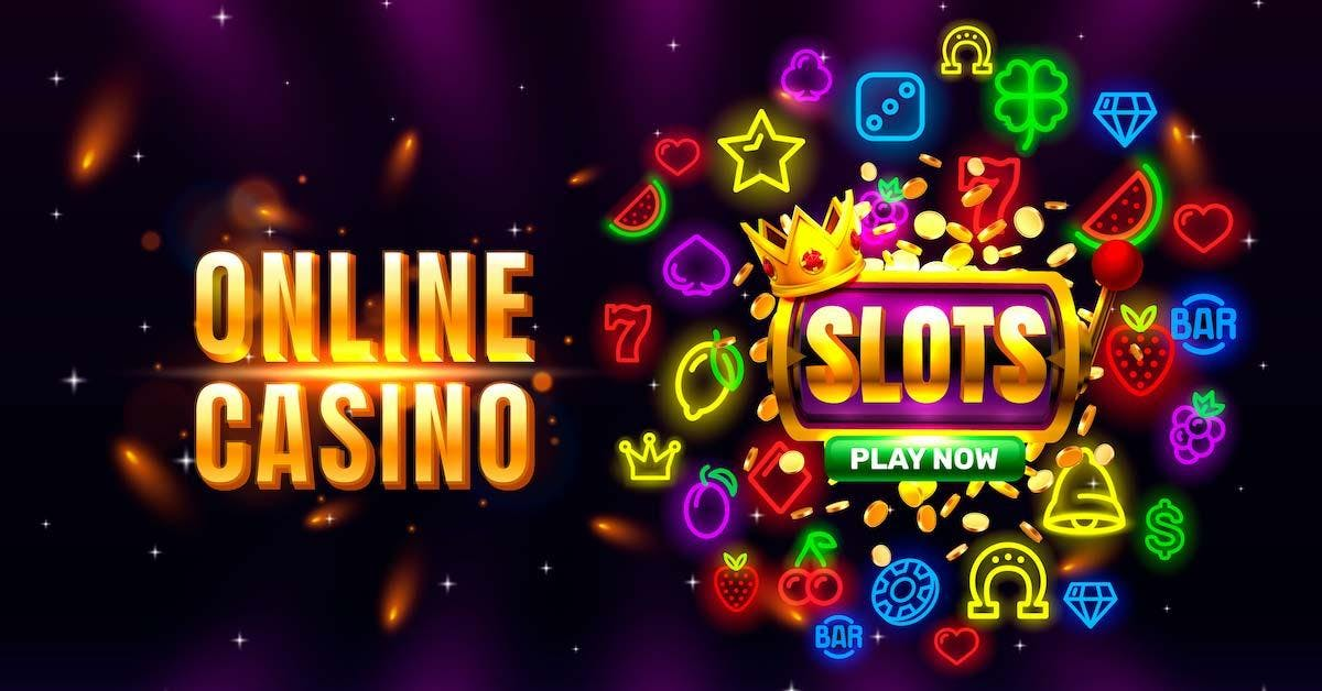 Newest online casino for us players hot slot machines in las vegas