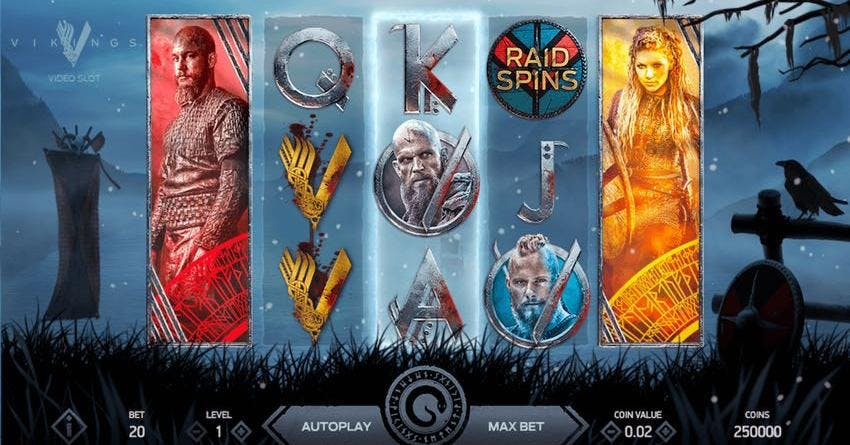 New Jersey Online Casino Slots Arrive This Spring