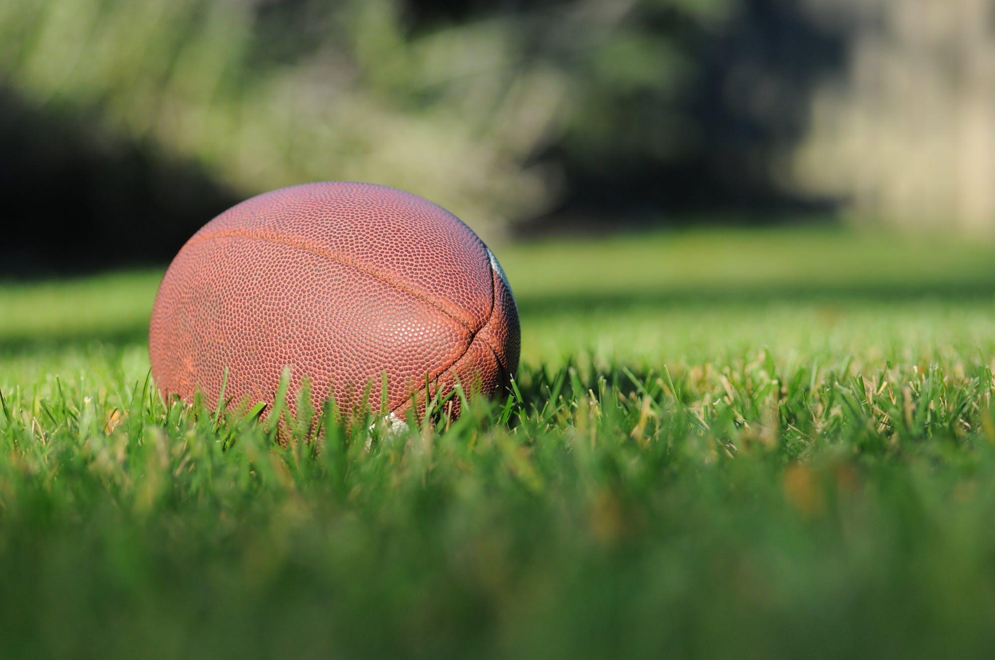 NFL's All-Time Scoring Record Has Just Been Broken! Adam Vinatieri Takes The Crown.