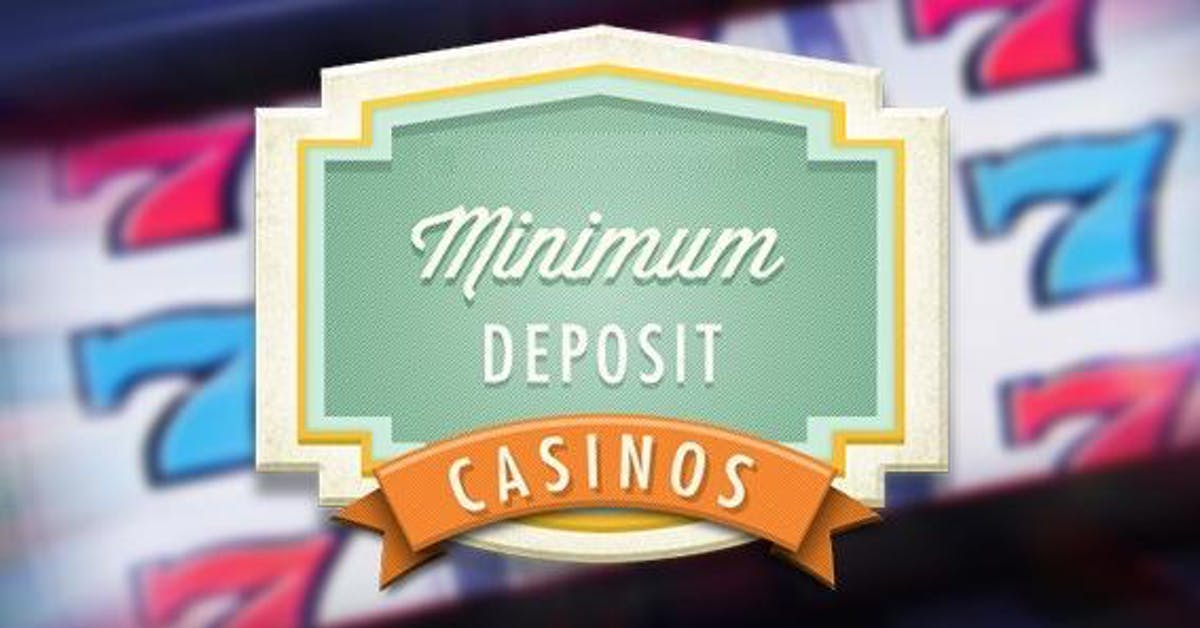 Top casino online deutsch