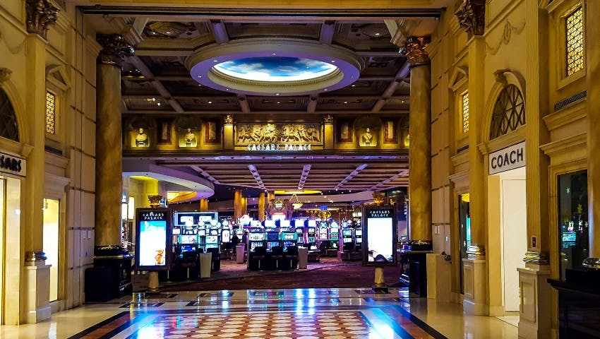 PA Online Casino Control Board Approves Three More Sportsbooks