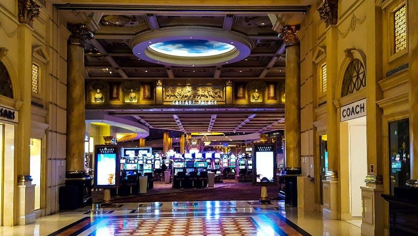 онлайн казино x