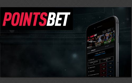 PointsBet Joins NJ Sports Betting With Soft Launch On Dec. 11, 2018