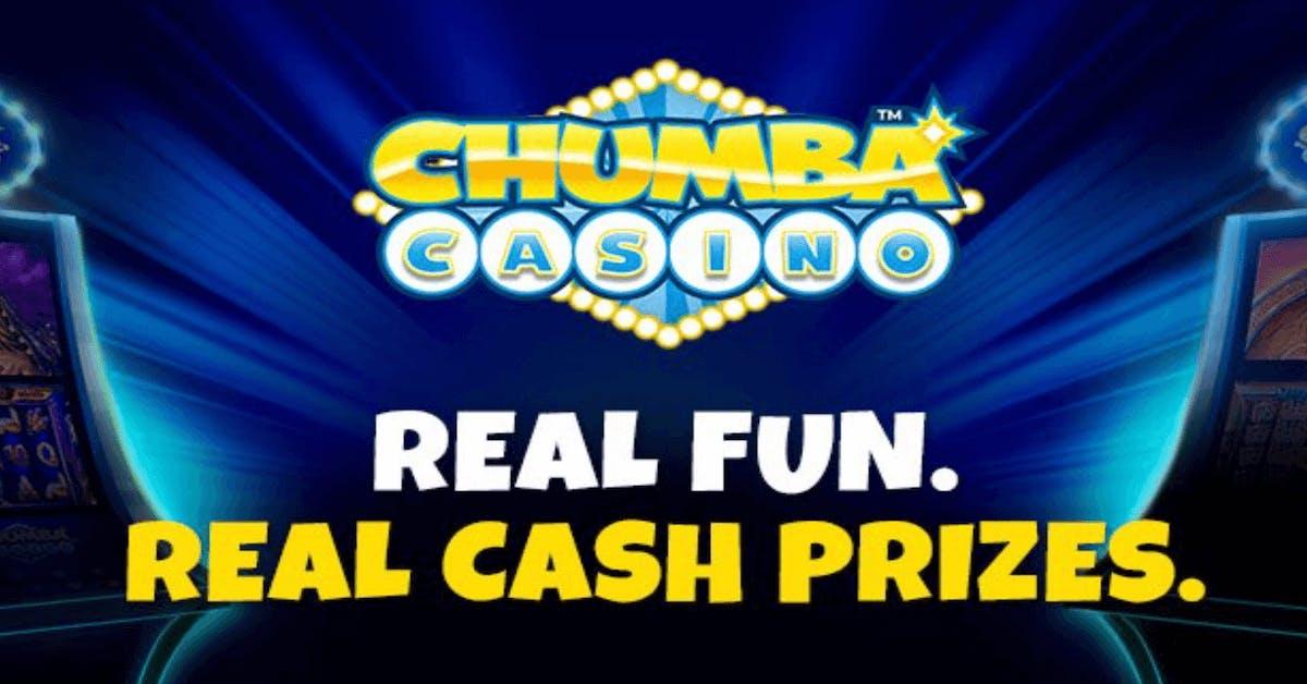 Chumba Casino's Fireshot Jackpot Pushes Past $1.3 Million Sweeps Cash™
