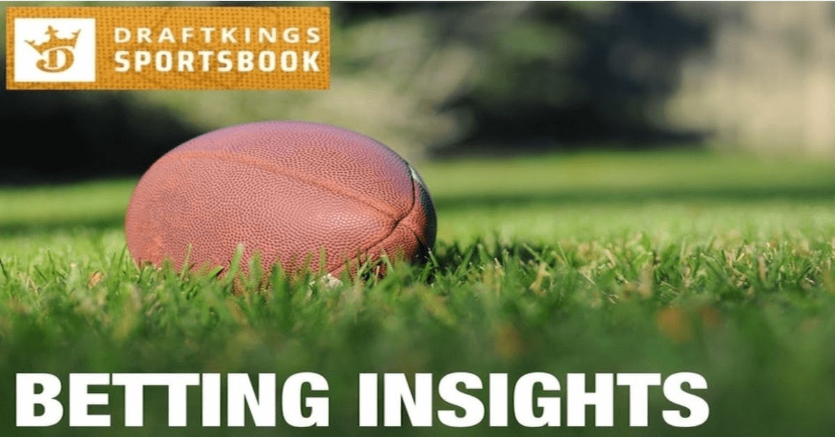 DraftKings Sportsbook Sees Big Winners As Lakers Cost NJ Sports Betting Players