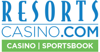 Resorts Online Casino & Sports Betting