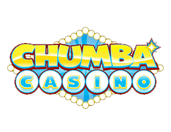 Free spins without deposit casino