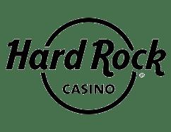 new jersey online casino bonus