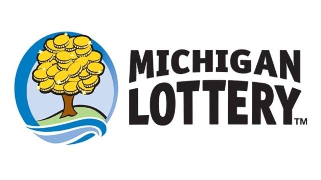 Michigan Lottery Get 100 Free Code Bonus10 Mi Lottery Online