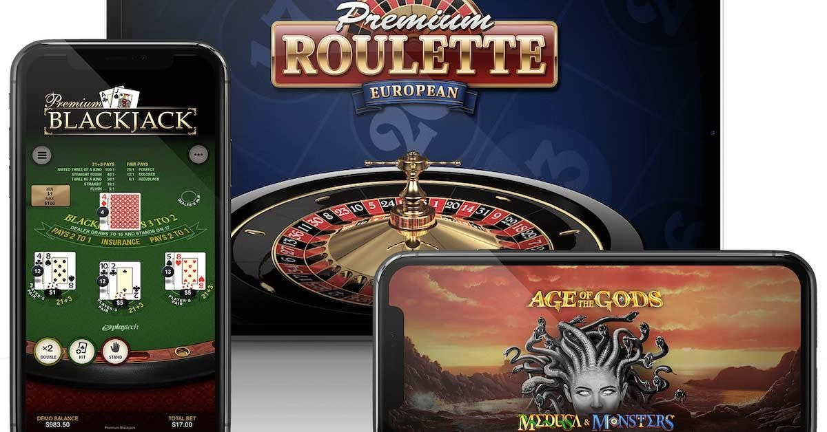 online casino with free signup bonus real money no deposit