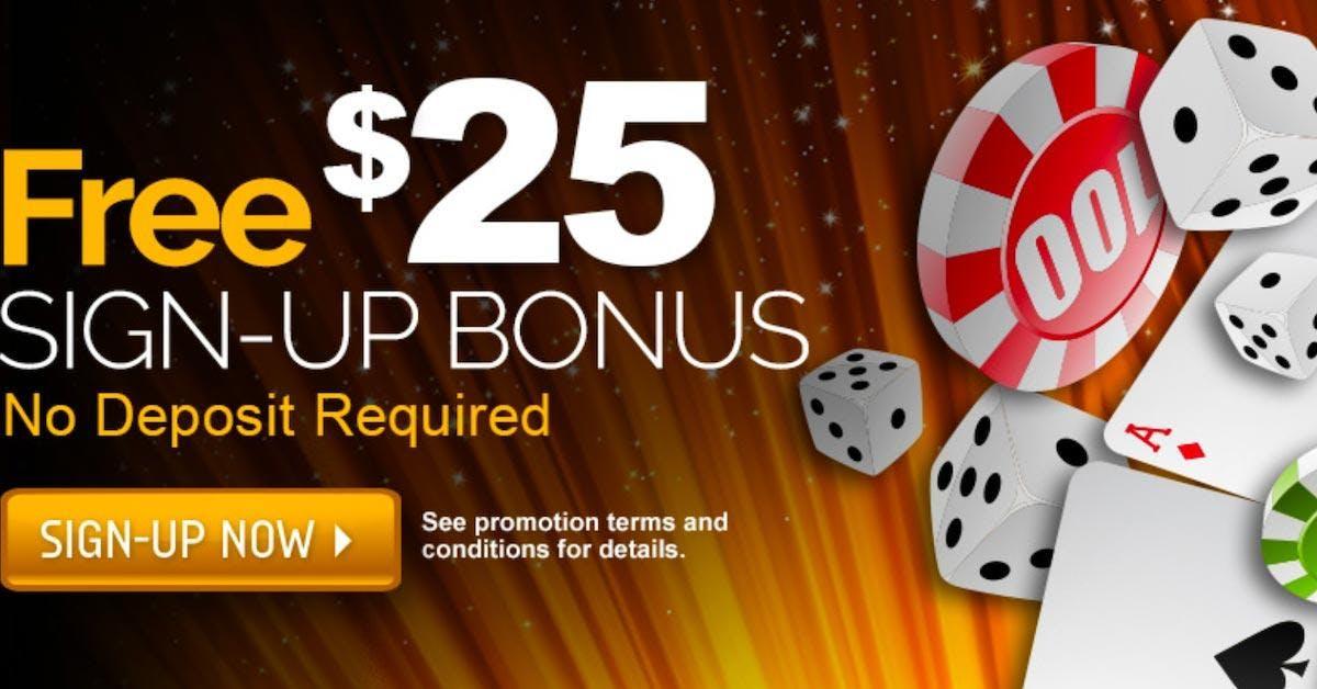 Instant online casino no deposit i казино играть за виртуальные деньги