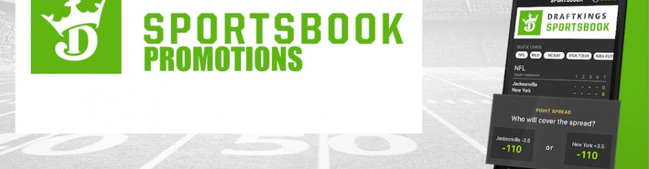 DraftKings Sportsbook Odds Boost - Young Showdown - (May 22nd)